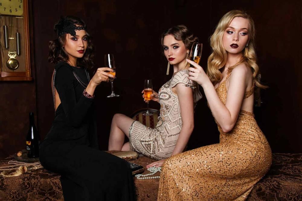 Это изображение имеет пустой атрибут alt; его имя файла - Luxury-Women-e1558427715242.jpg
